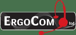 לוגו ארגוקום