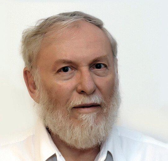 """שת""""פ בין סמסונג ישראל וקרמר אלקטרוניקה בכנס פתרונות חכמים בעולם ה-PRO AV, AVmaster"""