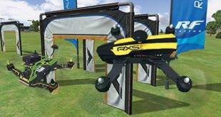 הכשרה תוצרת בית לקורס טיס – RealFlight