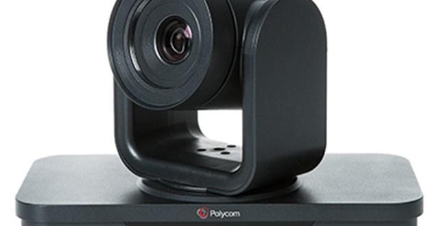 ראשית_יתרונות וחסרונות של מצלמת אבטחה PTZ