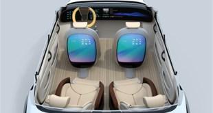 מכוניות אוטונומיות