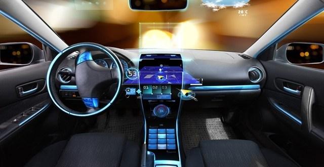 לנהל את העולם מתא הנהג מולטימדיה לרכב