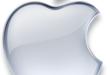 מערכת הנהיגה האוטונומית של Apple