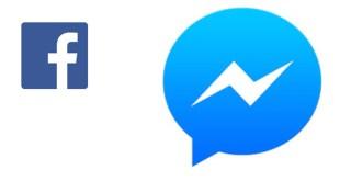 פייסבוק מעלה את הרף – משלוח תמונות 4K במסנג'ר