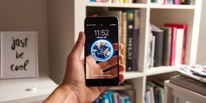 חדשות הטכנולוגיה והאודיו וידאו