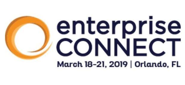 כנס Enterprise Connect 2019 ייערך בשבוע הבא עם יותר מ-140 מציגים, AVmaster