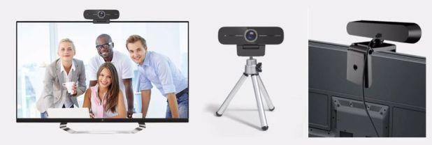 שלושה דברים שיהפכו את שיחות הוידאו שלכם למוצלחות במיוחד, AVmaster