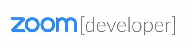 וידאו לכולם- זום משחררת את ערכת פיתוח תוכנת הווידאו שלה (SDK), AVmaster