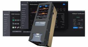 האם המכשיר היחיד הקיים היום בשוק הוא בכלל תוצרת ישראל?, AVmaster