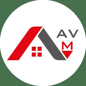 Affitti Vendite Milano favicon 2018