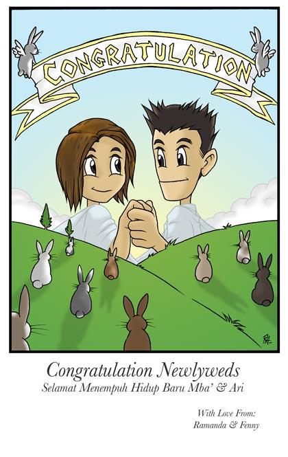CongratulationCardRamanda.jpg