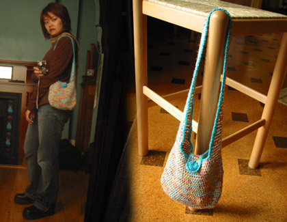 crochetbag3.jpg
