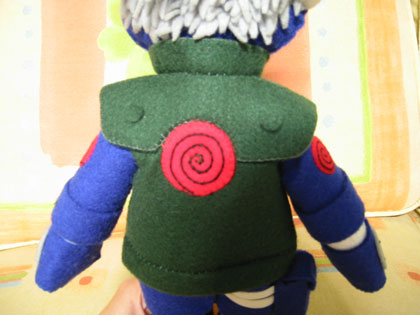 kakashi-plushie-back.jpg