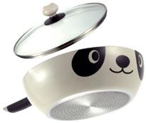 panda-skillet.jpg