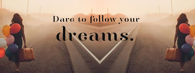 follow-your-dreams (1)