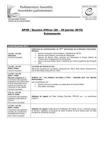 05 APCE Session dHiver 28 janvier 2015 pdf 1 212x300 - 05-APCE_Session_d'Hiver_28_janvier_2015