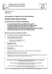 05 Ordre du jour APCE 28 Janvier 2015 pdf 1 212x300 - 05-Ordre_du_jour_APCE_28_Janvier_2015