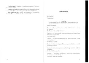 07 Extraditions et Cooperations internationales pdf 1 300x212 - 07-Extraditions_et_Cooperations_internationales