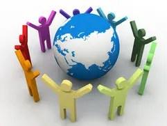 unnamed - Domaines d'expertises | Droit International et Européenne des Droits de l'Homme