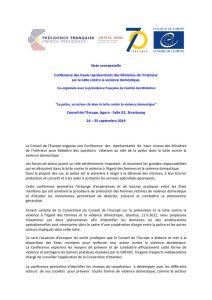 Note conceptuelle FR 1 1 pdf 212x300 - Note conceptuelle -FR