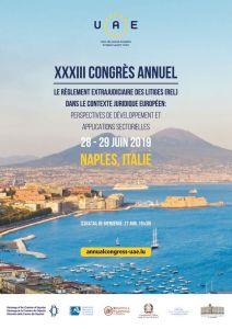 Programme congres annuel 1 pdf 212x300 - Programme-congres-annuel