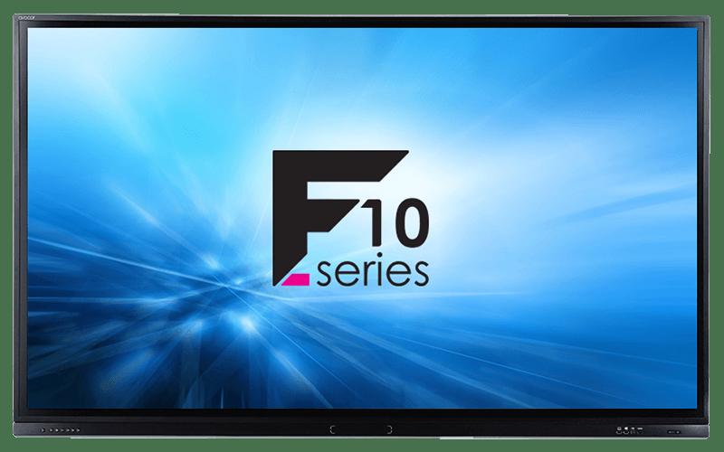 f10-image-new-logo