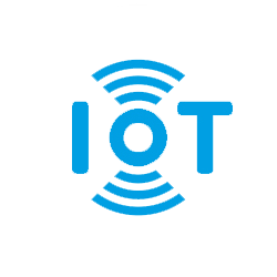 Internet of Things sensors