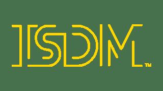 ISDM Solutions Ltd