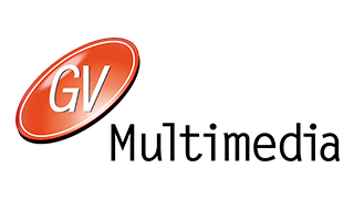 GV Multimedia