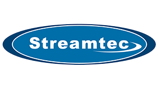 Streamtec Logo