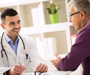 Chronic prostatitis exercises