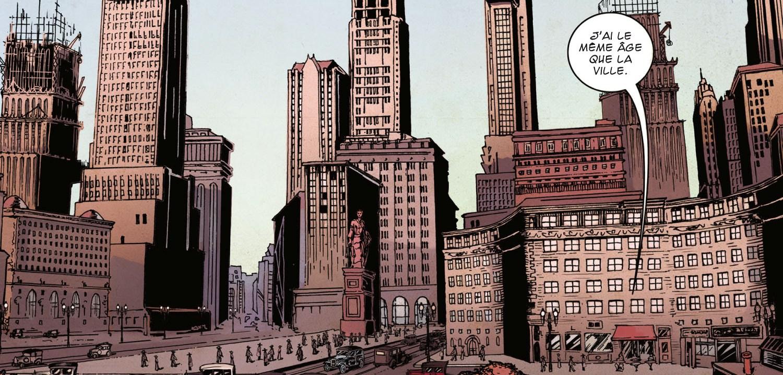 Image result for metropolis lehman