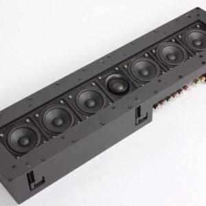 TDG Audio & Vanguard - Avoke