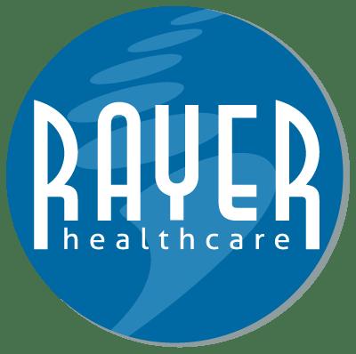 Rayer Healthcare
