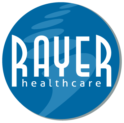 Rayer Healthcare
