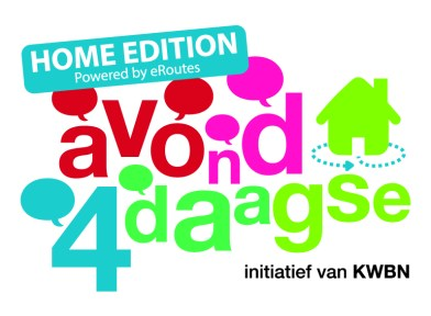 AW4D Leidschendam Home Edition