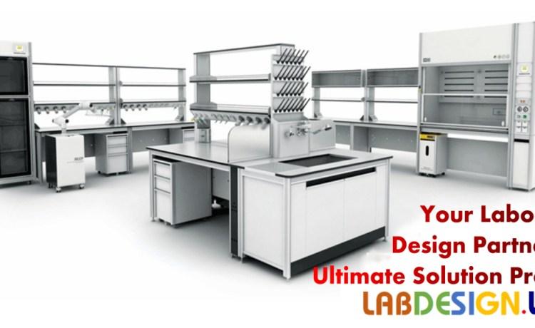 Labdesign Sri Lanka