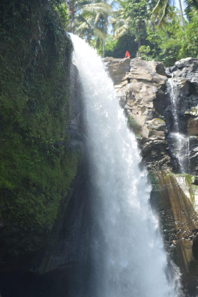Uitstapjes rond Ubud in Bali