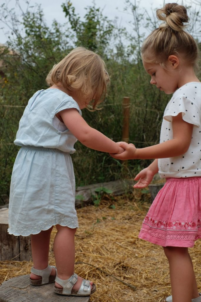kindvriendelijke restaurants in Ibiza