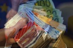 enveloppe sarkozy billets euros