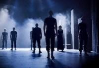 Macbeth, par Declan Donnellan