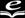 Lulli, chapitre 1 – roman pour ebook