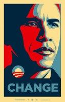 Barack Obama, un américain à la Maison Blanche