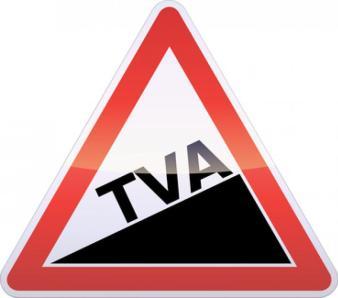 augmentation de la TVA : mesure anti sociale et aberration économique
