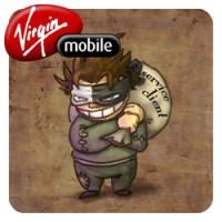 Virgin Mobile : l'arnaque