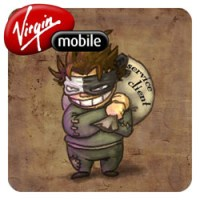 Virgin Mobile : l'arnaque