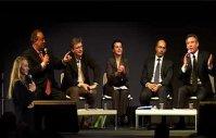 Bayrou et le vrai visage de l'homme libéral