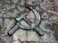 Mélenchon : son projet n'est pas communiste
