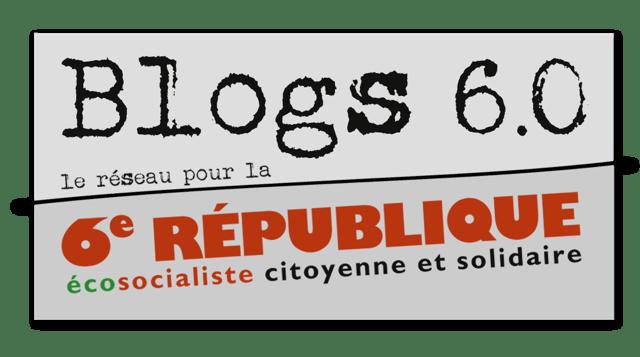logo-blogs-6-0