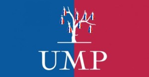 UMP FN